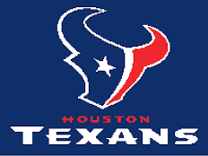 The Houston Texans are a professional American football team based in Houston, Texas. The Texans compete in the National Football League (NFL) as a member club of the American Football Conference (AFC) South division. The team plays its home games at NRG Stadium near Downtown Houston.The club first played in 2002 as an expansion team, making them the youngest franchise currently competing in the NFL.[4] The Texans replaced the city's previous NFL franchise, the Houston Oilers, which moved to Nashville, Tennessee and are now known as the Tennessee Titans. The team's majority owner is Bob McNair.