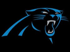 The Carolina Panthers are a professional American football team based in Charlotte, North Carolina. The Panthers compete in the National Football League (NFL), as a member club of the league's National Football Conference(NFC) South division. The team is headquartered in Bank of America Stadium in uptown Charlotte; also the team's home field. They are one of the few NFL teams to own the stadium they play in, which is legally registered as Panthers Stadium, LLC.[6] The Panthers are supported throughout the Carolinas; although the team has played its home games in Charlotte since 1996, it played home games at Memorial Stadium in Clemson, South Carolina during its first season. The team hosts its annual training camp at Wofford College in Spartanburg, South Carolina. The head coach is Ron Rivera.