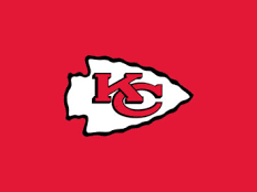 The Kansas City Chiefs are a professional American football team based in Kansas City, Missouri. The Chiefs compete in the National Football League (NFL) as a member club of the league's American Football Conference (AFC) West division. The team was founded in 1960 as the Dallas Texans by businessman Lamar Hunt and was a charter member of the American Football League (AFL) (they are not associated with an earlier Dallas Texans NFL team that only played for one season in 1952). In 1963, the team relocated to Kansas City and assumed their current name.[4] The Chiefs joined the NFL as a result of the merger in 1970. The team is valued at over $2 billion.[5] Hunt's son, Clark, serves as chairman and CEO. While Hunt's ownership stakes passed collectively to his widow and children after his death in 2006, Clark represents the Chiefs at all league meetings and has ultimate authority on personnel changes.