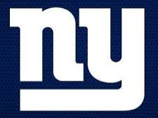 The New York Giants are a professional American football team based in the New York metropolitan area. The Giants compete in the National Football League (NFL) as a member club of the league's National Football Conference (NFC) East division. The team plays its home games at MetLife Stadium in East Rutherford, New Jersey, which it shares with the New York Jets in a unique arrangement. The Giants hold their summer training camp at the Quest Diagnostics Training Center at the Meadowlands Sports Complex.[5][6]