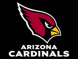 The Arizona Cardinals are a professional American football franchise based in the Phoenix metropolitan area. The Cardinals compete in the National Football League (NFL) as a member of the league's National Football Conference (NFC) West division. The Cardinals were founded as the Morgan Athletic Club in 1898, and are the oldest continuously run professional football team in the United States.[4] The Cardinals play their home games at the University of Phoenix Stadium, which is located in the northwestern suburb of Glendale, Arizona.
