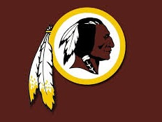 The Washington Redskins are a professional American football team based in the Washington metropolitan area. The Redskins compete in the National Football League (NFL) as a member of the National Football Conference(NFC) East division. The team plays its home games at FedExField in Landover, Maryland; its headquarters and training facility are at Inova Sports Performance Center at Redskins Park in Ashburn, Virginia and the Redskins Complex in Richmond, Virginia respectively. The Redskins have played more than 1,000 games since 1932, and are one of only five franchises in the NFL to record over 600 regular season and postseason wins, reaching that mark in 2015.[2] The Redskins have won five NFL Championships (two pre-1966 merger announcement, and three Super Bowls). The franchise has captured 14 NFL divisional titles and six NFL conference championships.