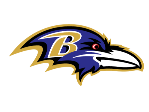 The Baltimore Ravens are a professional American football team based in Baltimore, Maryland. The Ravens compete in the National Football League (NFL) as a member club of the American Football Conference (AFC) Northdivision. The team plays its home games at M&T Bank Stadium and is headquartered in Owings Mills.[6]The Ravens were established in 1996, when Art Modell, who was then the owner of the Cleveland Browns, announced plans to relocate the franchise from Cleveland to Baltimore.[7] As part of a settlement between the league and the city of Cleveland, Modell was required to leave the Browns' history and records in Cleveland for a replacement team and replacement personnel that would take control in 1999. In return, he was allowed to take his own personnel and team to Baltimore, where such personnel would then form an expansion team.