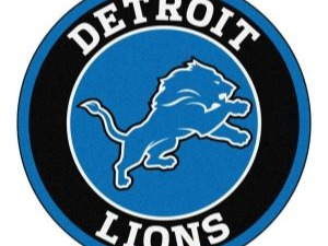 The Detroit Lions are a professional American football team based in Detroit, Michigan. The Lions compete in the National Football League (NFL) as a member club of the league's National Football Conference (NFC) North division. The team plays its home games at Ford Field in Downtown Detroit.Originally based in Portsmouth, Ohio and called the Portsmouth Spartans, the team formally joined the NFL on July 12, 1930 and began play in the 1930 season.[1] Despite success within the NFL, they could not survive in Portsmouth, then the NFL's smallest city. The team was purchased and relocated to Detroit for the 1934 season.