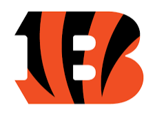 The Cincinnati Bengals are a professional American football franchise based in Cincinnati, Ohio. The Bengals currently compete in the National Football League (NFL) as a member club of the league's American Football Conference (AFC) North division. Their home stadium is Paul Brown Stadium in downtown Cincinnati. Their current head coach is Marvin Lewis, who has held the position since 2003 and is currently the second-longest tenured head coach in the NFL, behind the New England Patriots' Bill Belichick. Their divisional opponents are the Pittsburgh Steelers, Cleveland Browns, and the Baltimore Ravens.