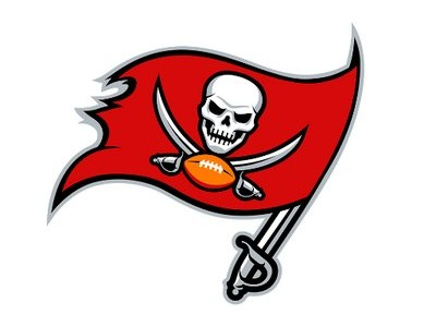 The Tampa Bay Buccaneers are a professional American football franchise based in Tampa, Florida. The Buccaneers currently compete in the National Football League (NFL) as a member team of the National Football Conference (NFC) South division. Along with the Seattle Seahawks, the team joined the NFL in 1976 as an expansion team. The Bucs played their first season in the American Football Conference (AFC) West division as part of the 1976 expansion plan, whereby each new franchise would play every other franchise over the first two years. After the season, the club switched conferences with the Seahawks and became a member of the NFC Central division. During the 2002 league realignment, the Bucs joined three former NFC West teams to form the NFC South. The club is owned by the Glazer family, and plays its home games at Raymond James Stadium in Tampa.