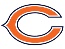 The Chicago Bears are a professional American football team based in Chicago, Illinois. The Bears compete in the National Football League (NFL) as a member club of the league's National Football Conference (NFC) North division. The Bears have won nine NFL Championships, including one Super Bowl, and hold the NFL record for the most enshrinees in the Pro Football Hall of Fame and the most retired jersey numbers. The Bears have also recorded more victories than any other NFL franchise.[6][7][8]