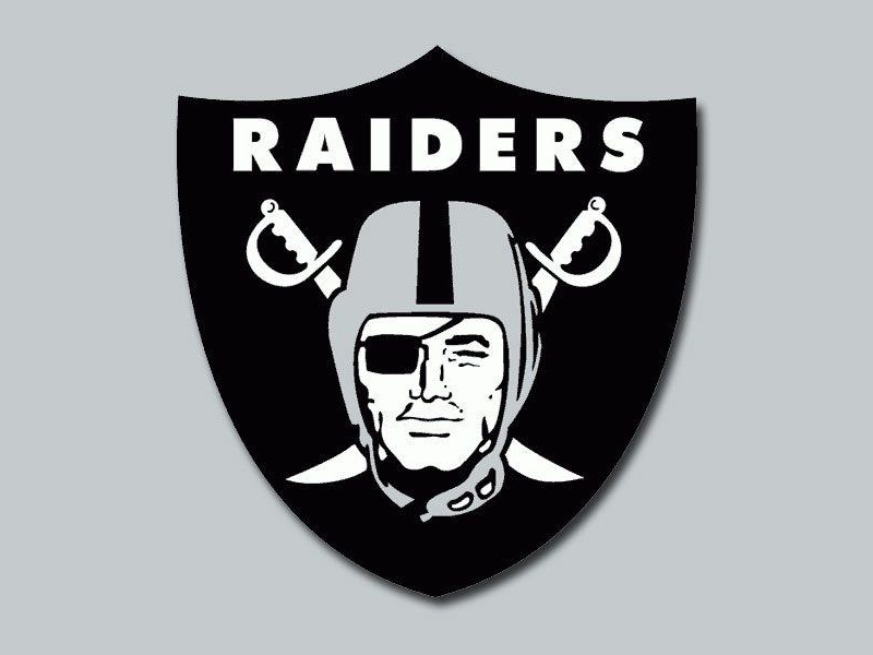The Oakland Raiders are a professional American football franchise based in Oakland, California. The Raiders compete in the National Football League (NFL) as a member club of the league's American Football Conference (AFC) West division. Founded on January 30, 1960, they played their first regular season game on September 11, 1960, as a charter member of the American Football League (AFL) which merged with the NFL in 1970.