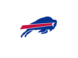 The Buffalo Bills are a professional American football team based in the Buffalo–Niagara Falls metropolitan area. The Bills compete in the National Football League (NFL), as a member club of the league's American Football Conference (AFC) East division. The team plays their home games at New Era Field in Orchard Park, New York. The Bills are the only NFL team that plays its home games in the state of New York.[6] The Bills conduct summer training camp at St. John Fisher College in Pittsford, New York, an eastern suburb of Rochester.[7]