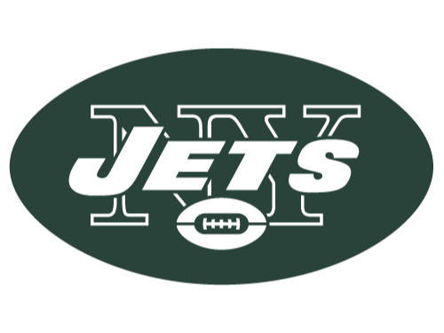 The New York Jets are a professional American football team located in the New York metropolitan area. The Jets compete in the National Football League (NFL) as a member club of the league's American Football Conference (AFC) East division. The team is headquartered in Florham Park, New Jersey. In a unique arrangement for the league, the Jets share MetLife Stadium in East Rutherford, New Jersey with the New York Giants. The franchise is legally and corporately registered as New York Jets, LLC.[5]