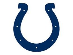 The Indianapolis Colts are an American football team based in Indianapolis, Indiana. The Colts compete in the National Football League (NFL) as a member club of the league's American Football Conference (AFC) South division. Since the 2008 season, the Colts have played their games in Lucas Oil Stadium. Previously, the team had played for over two decades (1984–2007) at the RCA Dome. Since 1987, the Colts have been the host team for the NFL Scouting Combine.