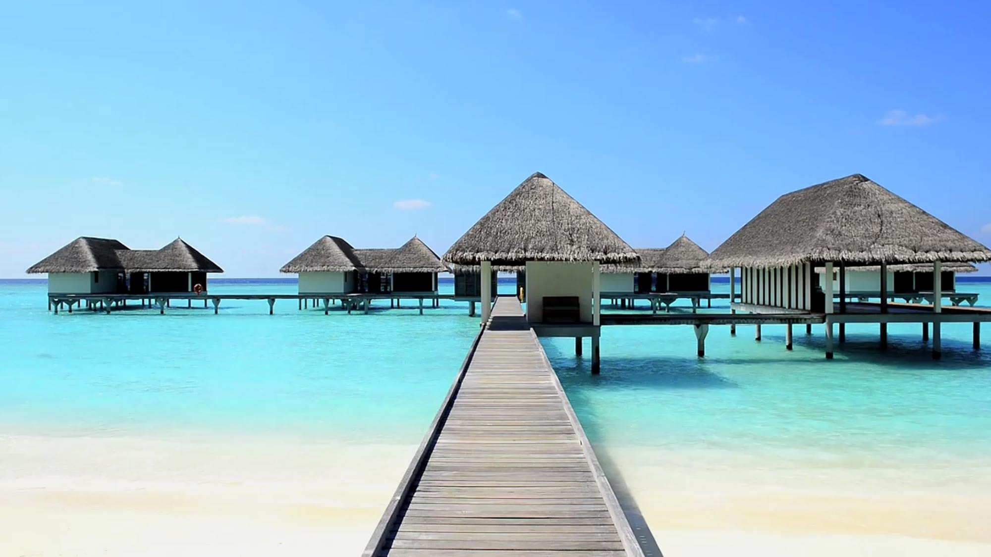 The Maldives (/ˈmÉ'ldiːvz/ or /ˈmɔːldaɪvz/ (About this sound listen); Dhivehi: Þ‹Þ¨ÞˆÞ¬Þ€Þ¨ÞƒÞ§Þ‡Þ°Þ–Þ¬ Dhivehi Raa'jey), officially the Republic of Maldives, is a South Asian sovereign state, located in the Indian Ocean, situated in the Arabian Sea. It lies southwest of Sri Lanka and India. The chain of 26 atolls stretches from Ihavandhippolhu Atoll in the north to the Addu City in the south. Comprising a territory spanning roughly 298 square kilometres (115 sq mi), the Maldives is one of the world's most geographically dispersed countries, as well as the smallest Asian country by land area and population, with around 427,756 inhabitants. Malé is the capital and most populated city, traditionally called the