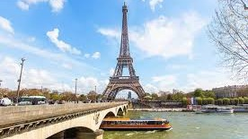 Paris(French pronunciation:â€‹[paʁi]( listen)) is thecapitalandmost populous cityofFrance, with an area of 105 square kilometres (41 square miles) and a population of 2,206,488.[5][6]Since the 17th century, Paris has been one of Europe's major centres of finance, commerce, fashion, science, music, and painting. The Paris Region had aGDPof €681 billion (US$850 billion) in 2016, accounting for 31 per cent of the GDP of France.[7]In 2013–2014, the Paris Region hadthe third-highest GDP in the world and the largest regional GDP in the EU. According to theEconomist Intelligence UnitWorldwide Cost of Living Survey in 2018, Paris was the second-most expensive city in the world, behindSingaporeand ahead ofZurich,Hong Kong,OsloandGeneva.[8]https://en.wikipedia.org/wiki/Paris
