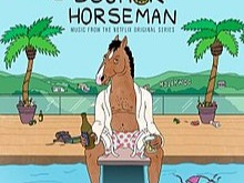 BoJack Horseman is an American adult animated comedy-drama series created by Raphael Bob-Waksberg. The series stars Will Arnett as the title character, with a supporting cast including Amy Sedaris, Alison Brie, Paul F. Tompkins, and Aaron Paul. The series' first season premiered on August 22, 2014, on Netflix, with a Christmas special premiering on December 19. The show is designed by the cartoonist Lisa Hanawalt, who had previously worked with Bob-Waksberg on the webcomic Tip Me Over, Pour Me Out.[3]https://en.wikipedia.org/wiki/BoJack_Horseman