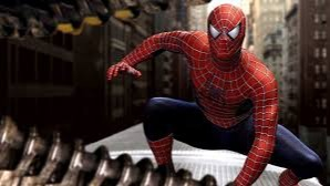 Spider-Man 2 is a 2004 American superhero film directed by Sam Raimi and written by Alvin Sargent from a story by Alfred Gough, Miles Millar and Michael Chabon. A sequel to the 2002 film Spider-Man, it is the second installment in the Spider-Man trilogy based on the fictional Marvel Comics character of the same name. Tobey Maguire, Kirsten Dunst, James Franco, Rosemary Harris, and J. K. Simmons reprise their respective roles as Peter Parker / Spider-Man, Mary Jane Watson, Harry Osborn, Aunt May, and J. Jonah Jameson, while Alfred Molina and Donna Murphy join the cast as Otto Octavius / Doctor Octopus and Rosalie Octavius.https://en.wikipedia.org/wiki/Spider-Man_2