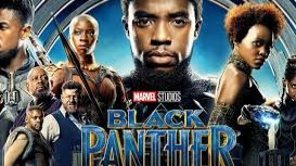 Black Panther is a 2018 American superhero film based on the Marvel Comics character of the same name. Produced by Marvel Studios and distributed by Walt Disney Studios Motion Pictures, it is the eighteenth film in the Marvel Cinematic Universe (MCU). The film is directed by Ryan Coogler, who co-wrote the screenplay with Joe Robert Cole, and stars Chadwick Boseman as T'Challa / Black Panther, alongside Michael B. Jordan, Lupita Nyong'o, Danai Gurira, Martin Freeman, Daniel Kaluuya, Letitia Wright, Winston Duke, Angela Bassett, Forest Whitaker, and Andy Serkis. In Black Panther, T'Challa is crowned king of Wakanda following his father's death, but his sovereignty is challenged by an adversary who plans to abandon the country's isolationist policies and begin a global revolution.https://en.wikipedia.org/wiki/Black_Panther_(film)