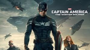 Captain America: The Winter Soldier is a 2014 American superhero film based on the Marvel Comics character Captain America, produced by Marvel Studios and distributed by Walt Disney Studios Motion Pictures. It is the sequel to 2011's Captain America: The First Avenger and the ninth film in the Marvel Cinematic Universe (MCU). The film was directed by Anthony and Joe Russo, with a screenplay by the writing team of Christopher Markus and Stephen McFeely. It stars Chris Evans as Steve Rogers / Captain America, alongside Scarlett Johansson, Sebastian Stan, Anthony Mackie, Cobie Smulders, Frank Grillo, Emily VanCamp, Hayley Atwell, Robert Redford, and Samuel L. Jackson. In Captain America: The Winter Soldier, Captain America, Black Widow, and Falcon join forces to uncover a conspiracy within S.H.I.E.L.D. while facing a mysterious assassin known as the Winter Soldier.https://en.wikipedia.org/wiki/Captain_America:_The_Winter_Soldier