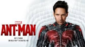 Ant-Man is the name of several fictional superheroes appearing in books published by Marvel Comics. Created by Stan Lee, Larry Lieber and Jack Kirby, Ant-Man's first appearance was in Tales to Astonish #35 (September 1962). The persona was originally the brilliant scientist Hank Pym's superhero alias after inventing a substance that can change size, but Scott Lang and Eric O'Grady also took on the mantle after the original changed his superhero identity to various other aliases.https://en.wikipedia.org/wiki/Ant-Man