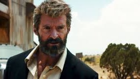 Logan is a 2017 American superhero film, produced by Marvel Entertainment, TSG Entertainment and The Donners' Company, and distributed by 20th Century Fox.[4][5] It is the tenth installment in the X-Men film series, as well as the third and final Wolverine solo film following X-Men Origins: Wolverine (2009) and The Wolverine (2013). The film, which takes inspiration from