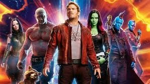 The Guardians of the Galaxy is a fictional superhero team appearing in American comic books published by Marvel Comics.https://en.wikipedia.org/wiki/Guardians_of_the_Galaxy