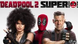 Deadpool 2 is a 2018 American superhero film based on the Marvel Comics character Deadpool, distributed by 20th Century Fox. It is the eleventh installment in the X-Men film series, and a direct sequel to the 2016 film Deadpool. The film is directed by David Leitch from a script by Rhett Reese, Paul Wernick, and Ryan Reynolds, with Reynolds starring in the title role alongside Josh Brolin, Morena Baccarin, Julian Dennison, Zazie Beetz, T.J. Miller, Brianna Hildebrand, and Jack Kesy. In the film, Deadpool forms the team X-Force to protect a young mutant from the time-traveling soldier Cable.https://en.wikipedia.org/wiki/Deadpool_2