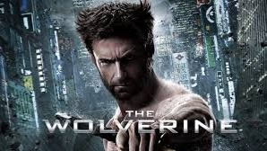 The Wolverine is a 2013 superhero film featuring the Marvel Comics character Wolverine. The film, distributed by 20th Century Fox, is the sixth installment in the X-Men film series. Hugh Jackman reprises his role from previous films as the title character, with James Mangold directing a screenplay written by Scott Frank and Mark Bomback, based on the 1982 limited series Wolverine by Chris Claremont and Frank Miller. In the film, which follows the events of X-Men: The Last Stand, Logan travels to Japan, where he engages an old acquaintance in a struggle that has lasting consequences. Stripped of his healing factor, Wolverine must battle deadly samurai while struggling with guilt over Jean Grey's death.https://en.wikipedia.org/wiki/The_Wolverine_(film)