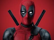 Deadpool (Wade Winston Wilson) is a fictional character appearing in American comic books published by Marvel Comics. Created by writer Fabian Nicieza and artist/writer Rob Liefeld, the character first appeared in The New Mutants #98 (cover-dated February 1991). Initially Deadpool was depicted as a supervillain when he made his first appearance in The New Mutants and later in issues of X-Force, but later evolved into his more recognizable antiheroic persona. Deadpool, whose real name is Wade Wilson, is a disfigured and deeply disturbed mercenary and assassin with the superhuman ability of an accelerated healing factor and physical prowess.https://en.wikipedia.org/wiki/Deadpool