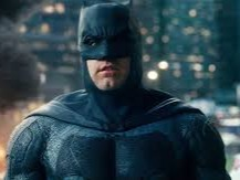 Batman is a fictional superhero appearing in American comic books published by DC Comics. The character was created by artist Bob Kane and writer Bill Finger,[1][2] and first appeared in Detective Comics #27, in 1939. Originally named the