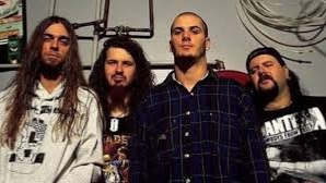 Pantera was an American heavy metal band from Arlington, Texas. The group was formed in 1981 by the Abbott brothers – drummer Vinnie Paul and guitarist Dimebag Darrell – along with lead vocalist Terry Glaze. Bassist Rex Brown joined the band the following year, replacing Tommy D. Bradford, who was the unofficial original. Having started as a glam metal band, Pantera released four albums during the 1980s. Looking for a new and heavier sound, Pantera replaced Glaze with Phil Anselmo in late 1986 and released Power Metal in 1988. With its fifth album, 1990's Cowboys from Hell, Pantera introduced a groove metal sound. Pantera's sixth album, 1992's Vulgar Display of Power, exhibited an even heavier sound. Far Beyond Driven (1994) debuted at number one on the Billboard 200.https://en.wikipedia.org/wiki/Pantera