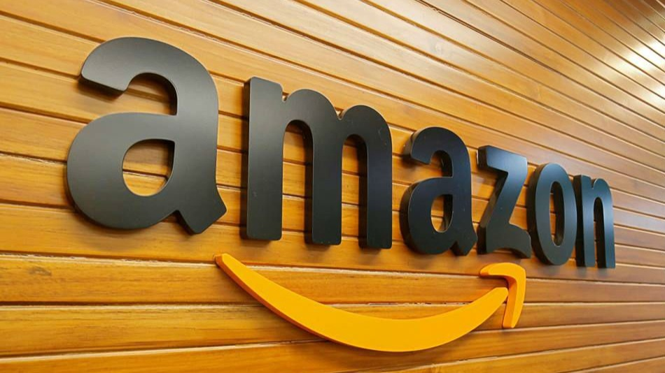 Amazon.com, Inc., doing business as Amazon (/ˈæməˌzÉ'n/), is an American electronic commerce and cloud computing company based in Seattle, Washington, that was founded by Jeff Bezos on July 5, 1994. The tech giant is the largest Internet retailer in the world as measured by revenue and market capitalization, and second largest after Alibaba Group in terms of total sales.[3] The amazon.com website started as an online bookstore and later diversified to sell video downloads/streaming, MP3 downloads/streaming, audiobook downloads/streaming, software, video games, electronics, apparel, furniture, food, toys, and jewelry. The company also produces consumer electronics—Kindle e-readers, Fire tablets, Fire TV, and Echo—and is the world's largest provider of cloud infrastructure services (IaaS and PaaS).[4] Amazon also sells certain low-end products under its in-house brand AmazonBasics.
