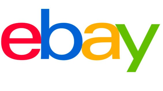 eBay Inc. (/ˈiːˌbeɪ/ EE-bay) is an American multinational e-commerce corporation based in San Jose, California that facilitates consumer-to-consumer and business-to-consumer sales through its website. eBay was founded by Pierre Omidyar in 1995, and became a notable success story of the dot-com bubble. eBay is a multibillion-dollar business with operations in about 30 countries, as of 2011.[2] The company manages eBay.com, an online auction and shopping website in which people and businesses buy and sell a wide variety of goods and services worldwide. The website is free to use for buyers, but sellers are charged fees for listing items after a limited number of free listings, and again when those items are sold.