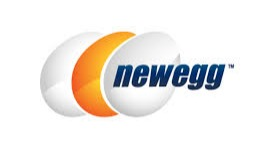Newegg Inc. is an online retailer of items including computer hardware and consumer electronics. It is based in City of Industry, California, in the United States.In 2016, Liaison Interactive (SZSE: 002280), a Chinese tech company, acquired majority stake in Newegg in an investment deal.