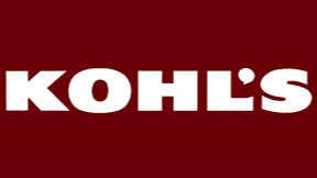 Kohl's Corporation is an American department store retailing chain. The first Kohl's store was a corner grocery store opened in Milwaukee, Wisconsin in 1927 by Polish immigrant Maxwell Kohl.[5][6] The company's first department store opened in September 1962.[7] British American Tobacco Company took a controlling interest in the company in 1972, and in 1979, the Kohl family left the management of the company. A group of investors purchased the company in 1986 from British-American Tobacco and took it public in 1992.
