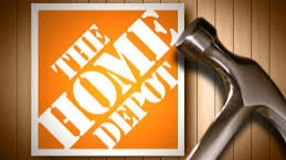 The Home Depot Inc.orHome Depotis an Americanhome improvementsuppliesretailingcompany that sellstools,constructionproducts, and services. The company is headquartered at theAtlantaStore Support Center in unincorporatedCobb County, Georgia(with an Atlanta mailing address).It operates manybig-box format storesacross the United States (including all 50 states, theDistrict of Columbia,Puerto Rico, theVirgin Islands, andGuam), all 10 provinces ofCanada, and the country ofMexico. TheMROcompanyInterline Brandsis also owned by The Home Depot with 70 distribution centers across the United States.[3][4]The Home Depot is the largest home improvement retailer in the United States, ahead of rivalLowe's.