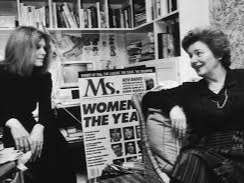 Ms. was launched as a sample inset in New York Magazine in 1971.