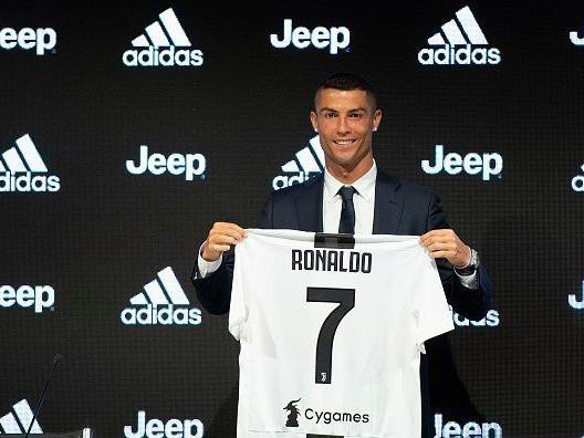 100 Million Euros