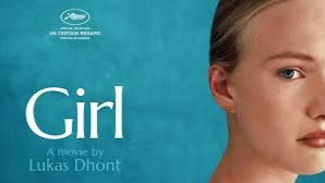 Girl is a 2018 Belgian drama film directed by Lukas Dhont. It was written by Dhont and Angelo Tijssens. It screened in the Un Certain Regard section at the 2018 Cannes Film Festival. It won the Caméra d'Or award for best first feature film at the festival, as well as the Queer Palm.[3][4] Also at Cannes, Victor Polster won the Un Certain Regard Jury Award for Best Performance.[5] It was selected as the Belgian entry for the Best Foreign Language Film at the 91st Academy Awards.[6][7] At the London Film Festival on 20 October 2018, Girl won the Sutherland Trophy for the Best First Feature.Wikipedia