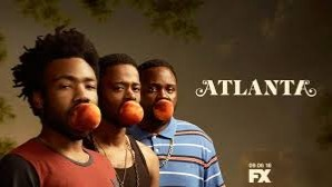 Atlanta is an American comedy-drama television series created by and starring Donald Glover, who also serves as a writer and director. Atlanta portrays two cousins navigating the Atlanta rap scene in an effort to improve their lives and the lives of their families. FX ordered the pilot to a 10-episode season in October 2015.[4] Two weeks after the series premiered on September 6, 2016,[5] FX renewed the series for a second season.[6] The second season, titled Atlanta: Robbin' Season, premiered on March 1, 2018.[7] In June 2018, the series was renewed for a third season, to premiere in 2019.Wikipedia