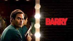 Barry is an American dark comedy television series created by Alec Berg and Bill Hader that premiered on March 25, 2018, on HBO. It stars Hader as the eponymous lead character, a Midwestern hitman who travels to Los Angeles to kill someone and then finds himself joining the local arts scene. On April 12, 2018, it was reported that HBO had renewed the series for a second season. The series has been met with a positive critical response, winning two Primetime Emmy Awards: Outstanding Lead Actor in a Comedy Series for Hader and Outstanding Supporting Actor in a Comedy Series for Henry Winkler.Wikipedia