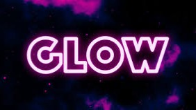GLOW is an American comedy web television series created by Liz Flahive and Carly Mensch.[1] The series revolves around a fictionalization of the characters and gimmicks of the 1980s syndicated women's professional wrestling circuit, the Gorgeous Ladies of Wrestling (or GLOW) founded by David McLane.[2] The first season consists of 10 episodes[3] and was released via Netflix on June 23, 2017.[4] On August 10, 2017, Netflix renewed the series for a second season of 10 episodes, which premiered on June 29, 2018.[5] The series was renewed for a third season on August 20, 2018.Wikipedia