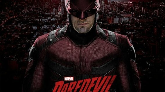 Marvel's Daredevil, or simply Daredevil, is an American web television series created for Netflix by Drew Goddard, based on the Marvel Comics character of the same name. It is set in the Marvel Cinematic Universe (MCU), sharing continuity with the films of the franchise, and is the first in a series of shows that lead to The Defenders crossover miniseries. The series is produced by Marvel Television in association with ABC Studios, with DeKnight Productions for the first season and Goddard Textiles for the first and second. Steven S. DeKnight serves as showrunner on the first season, with Doug Petrie and Marco Ramirez taking over for the second, and Erik Oleson joining the series as its showrunner for its third; Goddard serves as a consultant for the series.Wikipedia