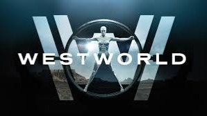 Westworld is an American science fiction Western television series created by Jonathan Nolan and Lisa Joy. Produced by HBO, it is based on the 1973 film of the same name (written and directed by Michael Crichton) and to a lesser extent the film's 1976 sequel, Futureworld. The story takes place in Westworld, a fictional, technologically advanced Wild-West-themed amusement park populated by android