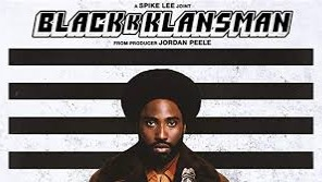BlacKkKlansmanis a 2018 Americanbiographicalcrimecomedy-dramafilm directed bySpike Leeand written by Charlie Wachtel, David Rabinowitz,Kevin Willmott, and Lee, based on the 2014 memoirBlack KlansmanbyRon Stallworth. The film starsJohn David Washingtonas Stallworth, along withAdam Driver,Laura Harrier, andTopher Grace. Set in 1970sColorado Springs, the plot follows the first African-American detective in thecity's police departmentas he sets out to infiltrate and expose the local chapter of theKu Klux Klan.The film is produced by Lee, Raymond Mansfield, Shaun Redick,Sean McKittrick,Jason Blum, andJordan Peele. Redick purchased the film rights to the book in 2015, and Lee signed on as director in September 2017. Much of the cast joined the following month, and filming began inNew York State.Wikipedia