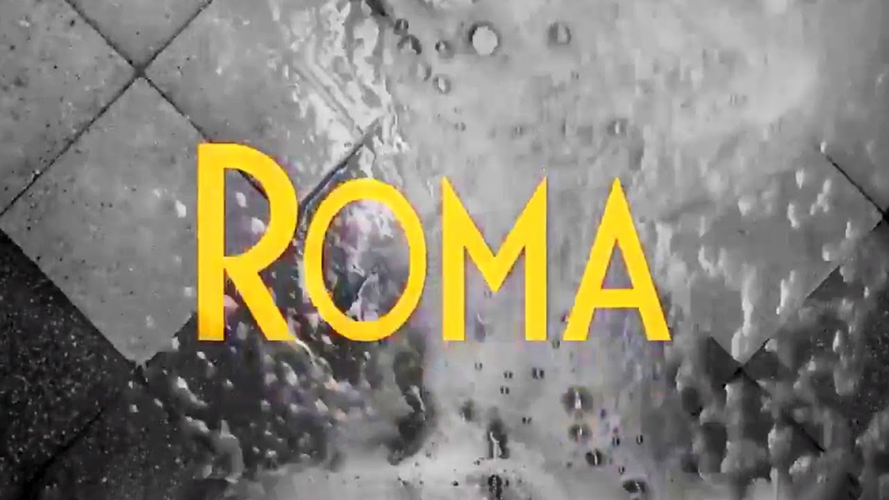 Romais a 2018dramafilm written and directed byAlfonso Cuarón, who also produced, co-edited and shot the film. A co-production of Mexico and the United States, it starsYalitza AparicioandMarina de Tavira. Set in 1970 and 1971, the film is a semi-autobiographical take on Cuarón's upbringing inMexico City, and follows the life of a live-in housekeeper to amiddle-class[5][6]family. The title refers toColonia Roma, a neighborhood in the city.[7]Romahad its world premiere at the75th Venice International Film Festivalon 30 August 2018, where it won theGolden Lion. It began a limited theatrical run on 21 November 2018, and began streaming onNetflixon 14 December 2018.[8][9]The film received universal critical acclaim, with praise directed to Cuarón's screenplay, direction and cinematography, as well as Aparicio and de Tavira's performances.Wikipedia