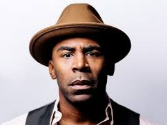 Major R. Johnson Finley (born March 10, 1984), professionally known by his stage name Major (stylized: MAJOR.), is an American pop soul musician, singer-songwriter, actor, vocal producer, and stage performance coach.Wikipedia