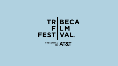 Join HBO talent who hail from the digital storytelling space as they discuss the process of transitioning their series to the small screen.Tribeca Film Festival 2019