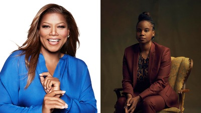 Together, these two remarkable storytellers will cover Latifah's creative journey from musician to actor to entrepreneur, and how she is using her influence to mentor and uplift diverse female filmmakers in order to accelerate gender and racial equality behind the camera.Tribeca Film Festival 2019
