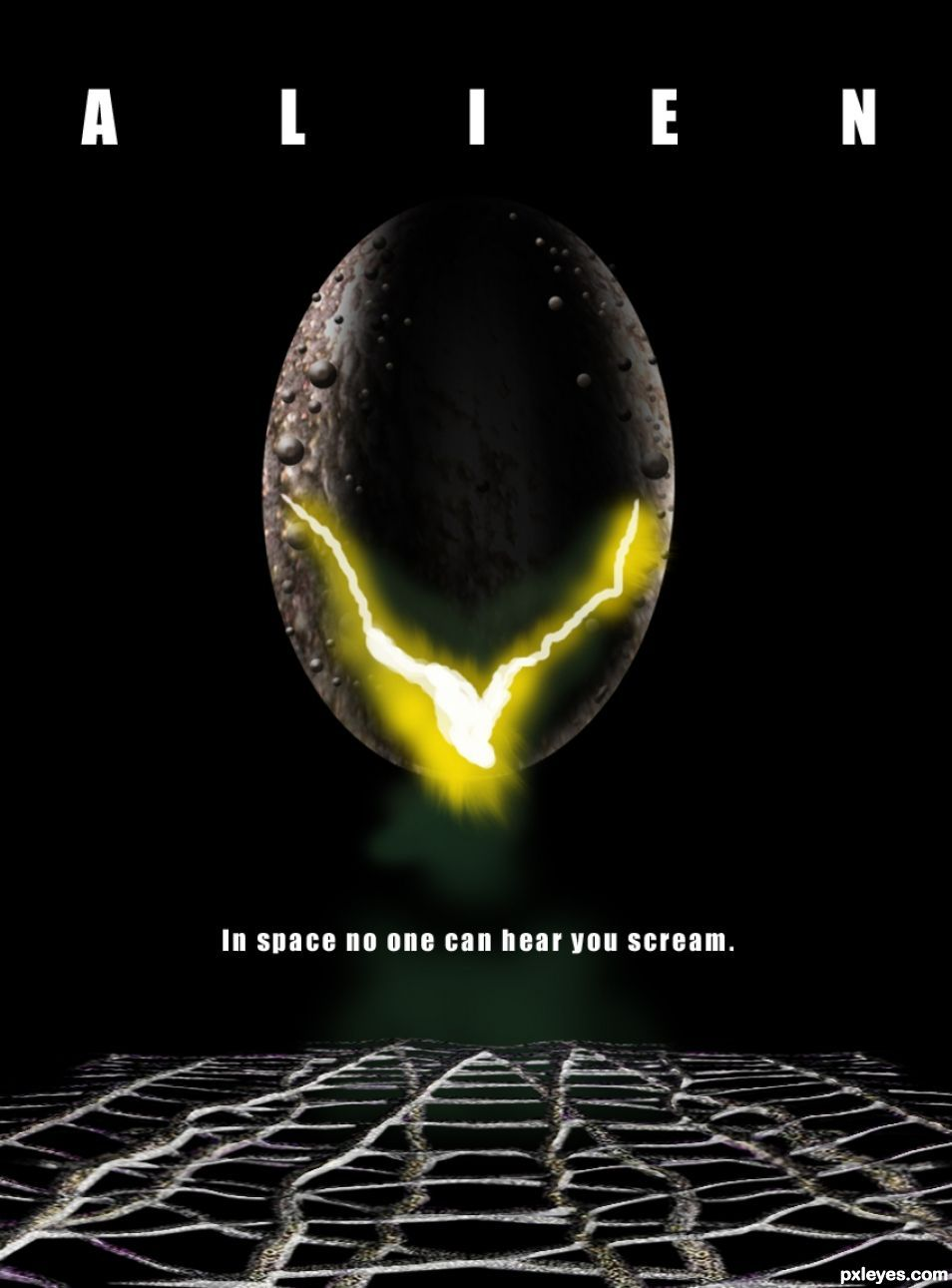 This 1979 movie practically invented space horror and is just as unsettling as the H. R. Giger artwork it originated from. Chaos ensues when the crew of starship Nostromo encounters an alien egg nest inside an alien vessel…