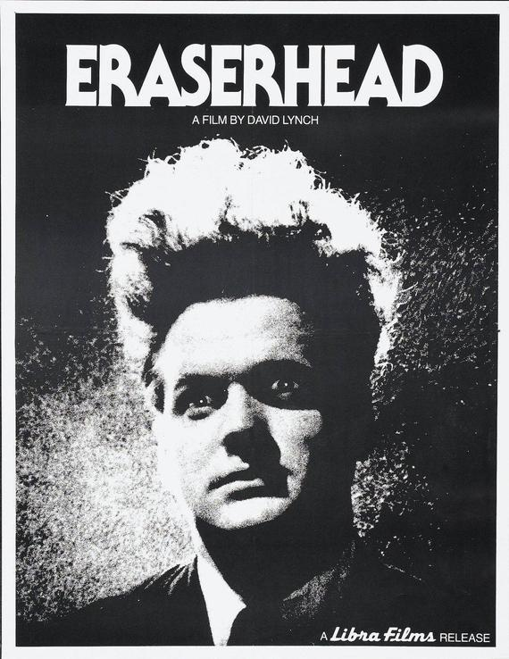 Eraserhead came out in 1977, and to this day the movie still perplexes critics, viewers, and prop designers alike. This experimental body horror film, directed by David Lynch was not only spooky and weird, but nobody has any idea how the Eraserhead baby actually worked.