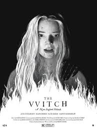 This movie seemed to come out of nowhere in 2015. This Netflix only streamable version of The VVitch shocked audiences with its authenticity to the time period, and its leg-shakingly scary plot.